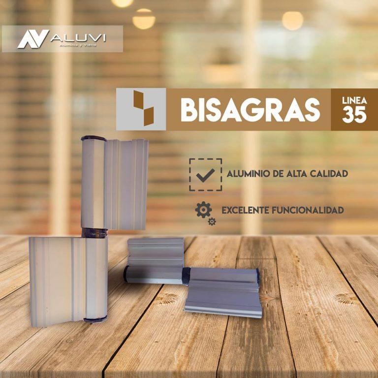 bisagras_35